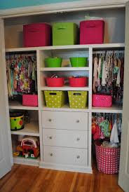 Bedroom Organization Ideas by Best 20 Toddler Closet Organization Ideas On Pinterest Nursery