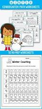 december math of the month december themed math worksheets
