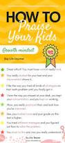 2019 best growth mind set grit images on pinterest