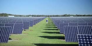 florida power light florida power light plans 1 5 gw more solar by 2023 pv magazine usa