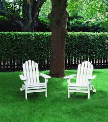 Deck Chair Plans Pdf by 15 Free Adirondack Chair Plans To Build At Home