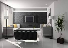 dulux living room colour schemes peenmedia com colour ideas for living rooms inspirational living room colour ideas