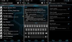 busybox pro apk busybox apk busybox pro screenshot