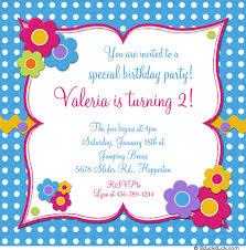 create birthday invitation images invitation design ideas