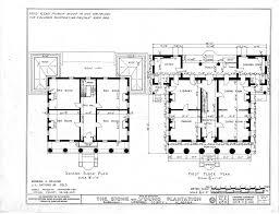 house plans historic baby nursery antebellum house plans plantation home designs