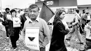 cesar chavez newsela famous speeches cesar chavez s 1984 address to the