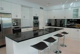 special trend kitchens top design ideas for you 9808