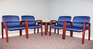 Office Furniture Peoria Il by 28 Used Office Furniture Peoria Il Used Office Furniture