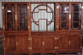 american iron furniture retro four home zhiwu simple creative