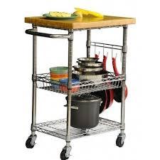 Kitchen Utility Tables - best 25 kitchen utility cart ideas on pinterest ikea utility