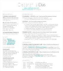 latex resume template moderncv exles print latex cv template word latex templates moderncv and cover