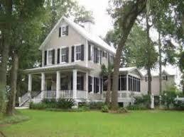 plantation home blueprints modern southern plantation home designs kunts