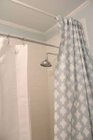 Martha Stewart Curtains Home Depot The Kids Bathroom Makeover Reveal U2013