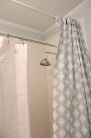 Martha Stewart Curtains Home Depot The Kids Bathroom Makeover Reveal U2013