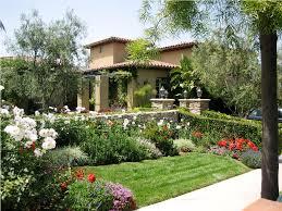 Jen House Design by Landscaping Ideas For Front Of Bi Level House U2014 Jen U0026 Joes Design