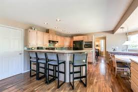 Kitchen Cabinets Langley Bc 21769 46 Avenue Langley Bc House For Sale Royal Lepage