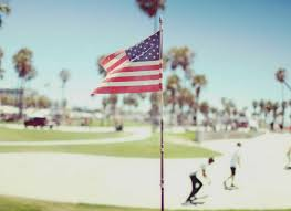 1100 The Flag Sprachkurse Bei Kings Los Angeles