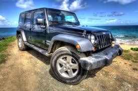 cars jeep wrangler jeep wrangler rental on vieques island puerto rico