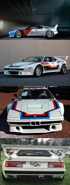 bmw race series 279 best bmw racing colors images on bmw cars car and