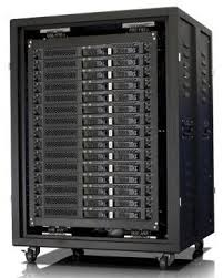 15u server rack cabinet flowy server rack mount t88 on stylish home design ideas with server