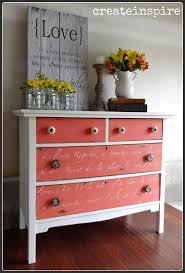 best 25 oak dresser ideas on pinterest white bedroom furniture