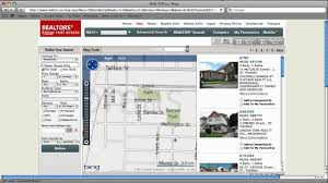 are you fed up with realtors this is how you save thousands