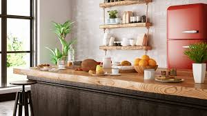 what is the best countertop to put in a kitchen 10 types of countertops you should consider for your next