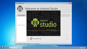 apk software android studio para crear app android apk descargar e instalar