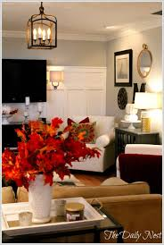 a livingroom hush articles with autumn color living room ideas tag fall living room