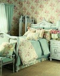 6172 best shabby chic bedrooms images on pinterest bedroom lace