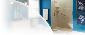 Bath And Shower Liners Bath And Shower Remodeling Bathwraps By Liners Direct