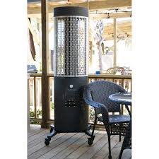 Buy Patio Heater by Best Of Natural Gas Patio Heaters Interior Design Blogs