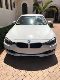 bmw 328i technical specifications 2015 bmw 328i base sedan 4 door 2 0l for sale photos technical