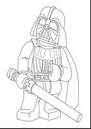 star wars princess leia coloring pictures pages printab knight go