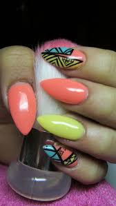 158 best nails images on pinterest make up pretty nails and