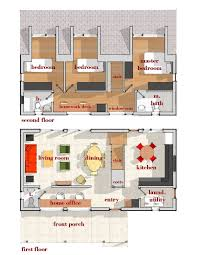 compact house design catalog modern house plans by gregory la vardera architect
