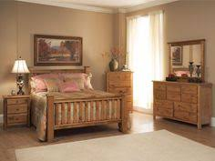 Wooden Bedroom Sets Furniture by Bedroom Color Ideas Ideas How To Adorn Bedroom With Pine