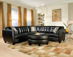 black and gold dining room one comfy big light brown couches blue