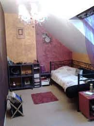 chambre maison chambre dans maison avec jardin proche de location chambres