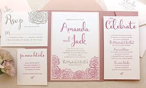 wedding invitation wording wedding invitation wording and rsvp unique wedding invitation