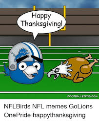 25 best memes about thanksgiving nfl meme and memes