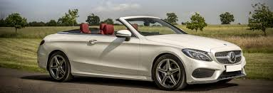 volkswagen convertible cabrio the best 4 seater convertibles u0026 cabriolets on sale carwow