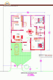 traditional style house plan 4 beds 3 50 baths 2000 sqft sq ft