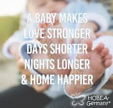 babysprüche zur geburt 74 besten babysprüche mamasprüche bilder auf spruch