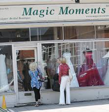 wedding dress outlet london pics ronnie shops for a wedding dress in enders