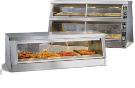 heated food display warmer cabinet case heated food display cabinets catering suppliers www pressure