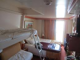 25 wallpapers carnival cruise twin beds punchaos com