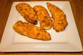 coconut flour chicken tenders paleo u0026 gluten free low carb yum