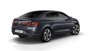 renault megane 2017 accessories all new megane grand coupe renault cars renault