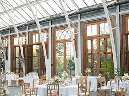 New England Wedding Venues The 25 Best Massachusetts Wedding Venues Ideas On Pinterest